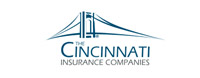 Cincinnati Financial Corporation